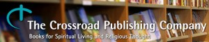 crossroadpublishingcompany
